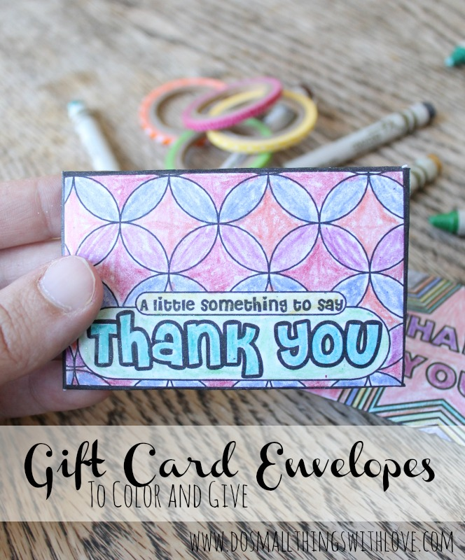 tacl1 gift-cards-free-printable