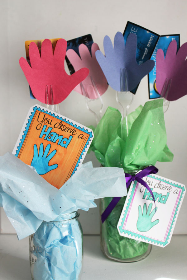 tacl1 hand-bouquets-for-teacher-appreciation-day