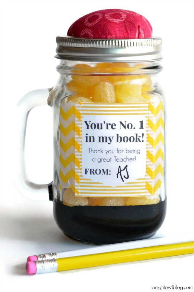 tacl2 Pencil-Mason-Jar-Teacher-Appreciation-Gift-5