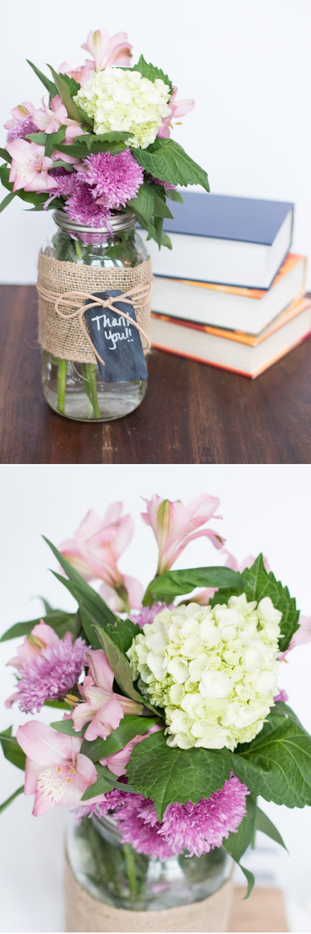 tacl2 Teacher-Appreciation-Floral-Arrangement