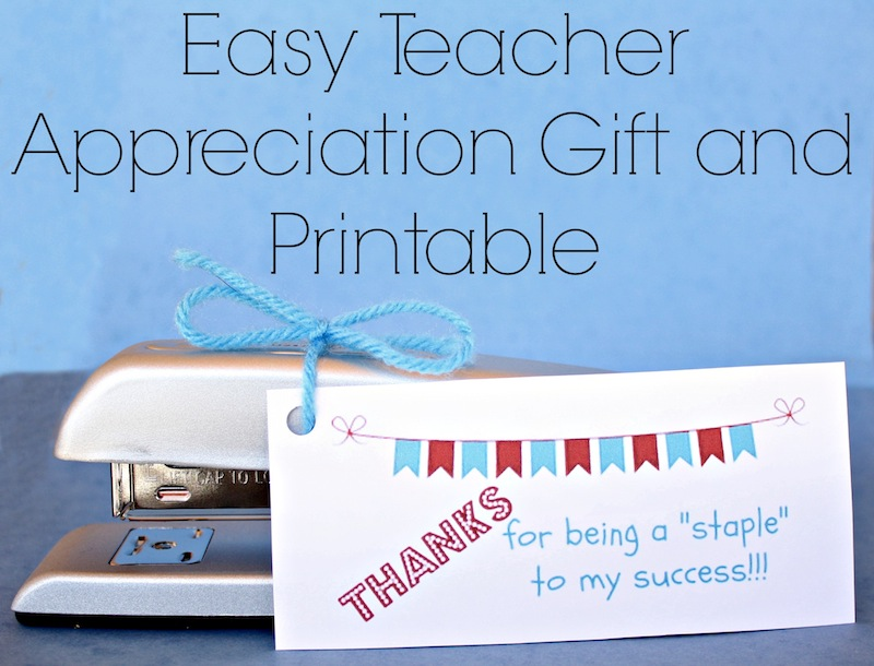 tacl3 Easy-Teacher-Appreciation-Gift-and-Printable.jpg