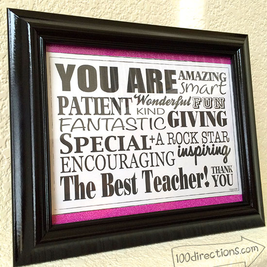 tacl3 teacher-appreciation-art-print-Jen-Goode