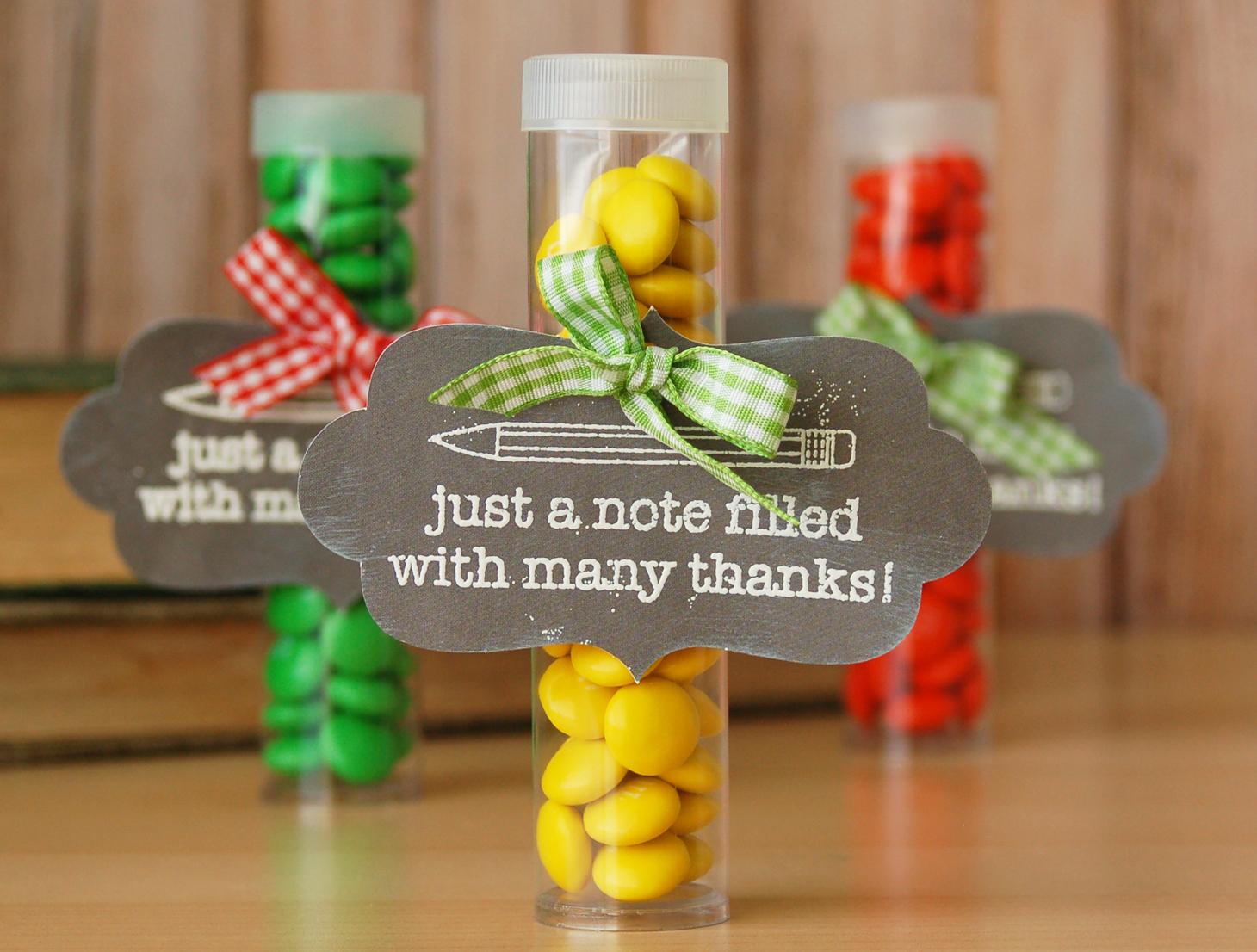 tacl4 Teacher-Appreciation-Gift-1