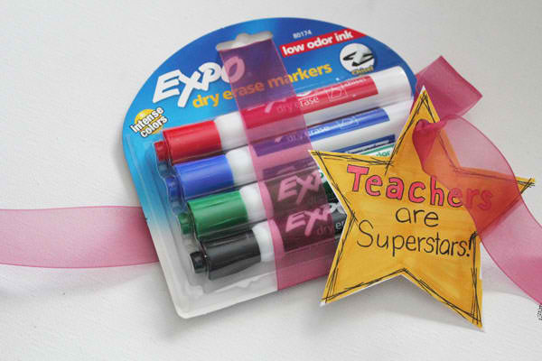 tacl4 Tie-up-Teacher-Appreciation-School-Supplies