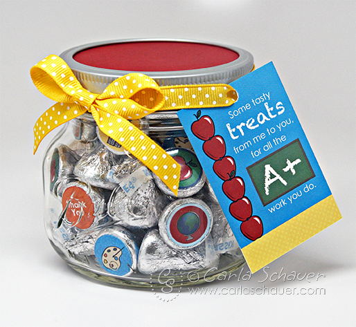 tacl4 teacher-apprec-jar-free