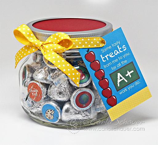 tacl4 teacher-apprec-jar-free