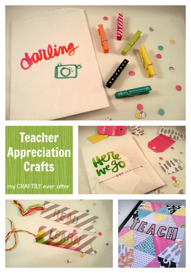 tacl4 teacher-appreciation-crafts