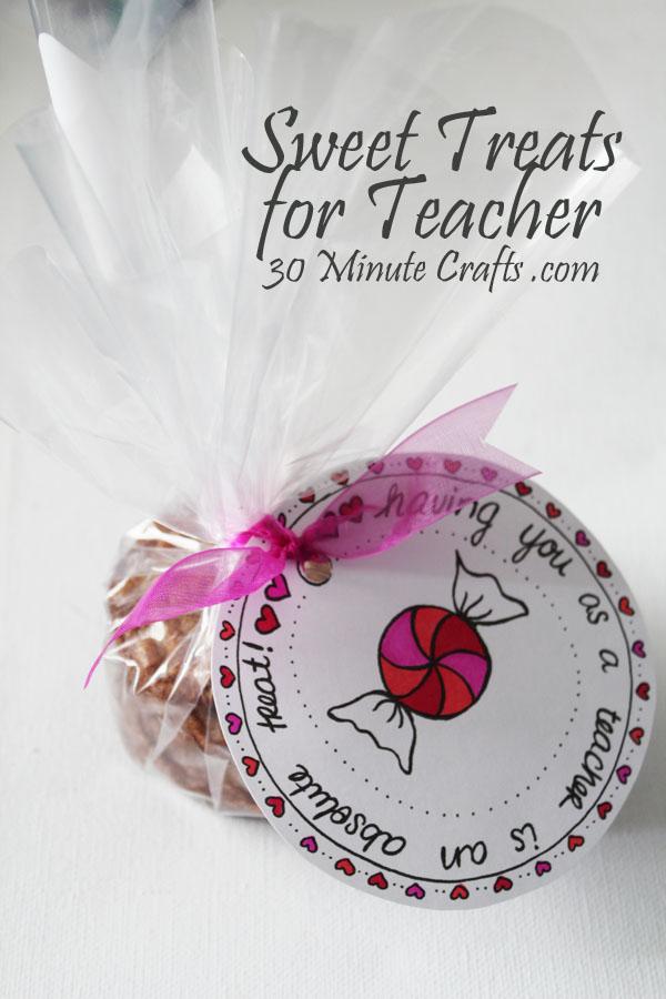 tacl5 Sweet-Treats-for-Teacher-Appreciation