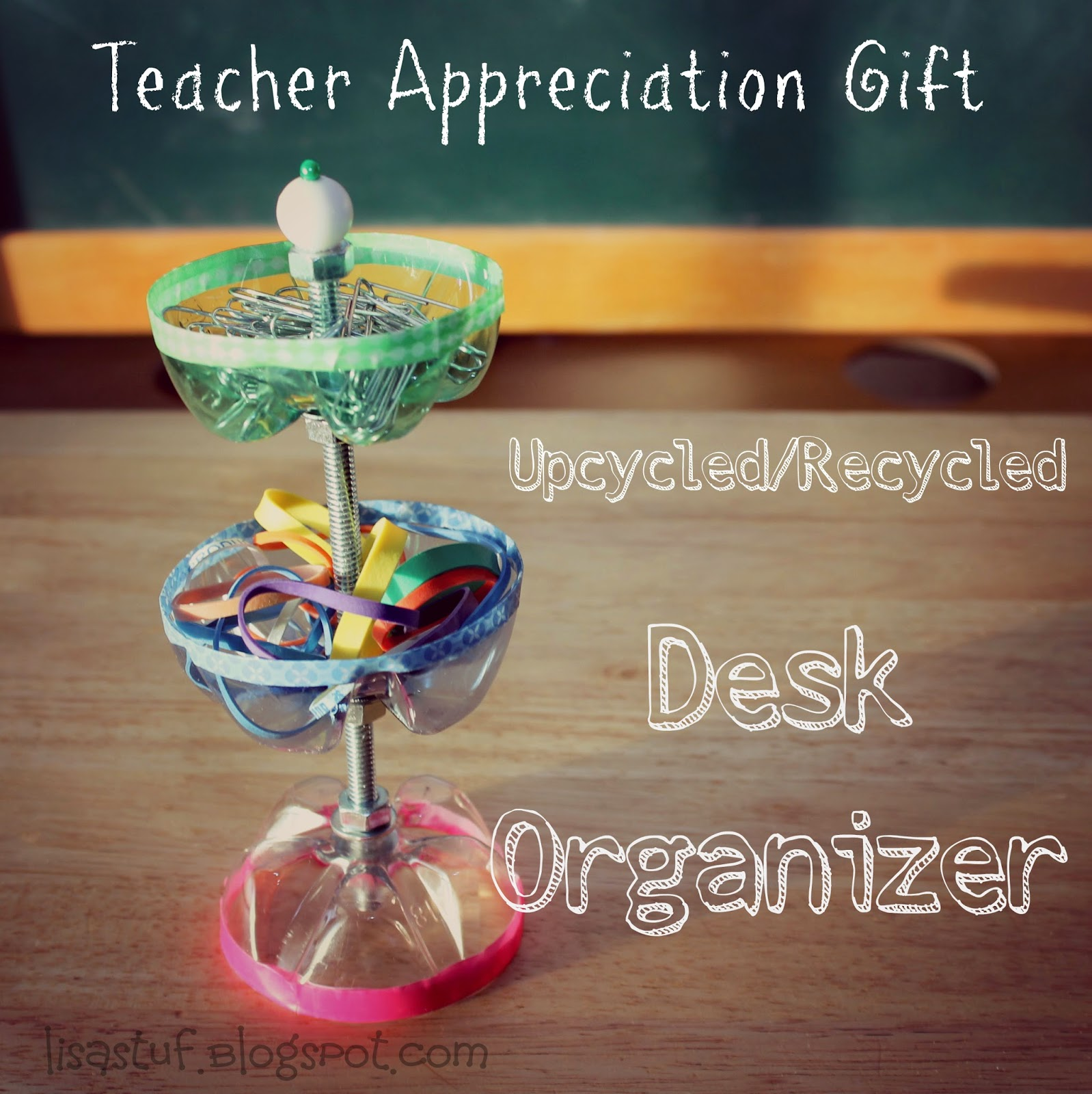 tacl5 desk_organizer_text_dusk_wm