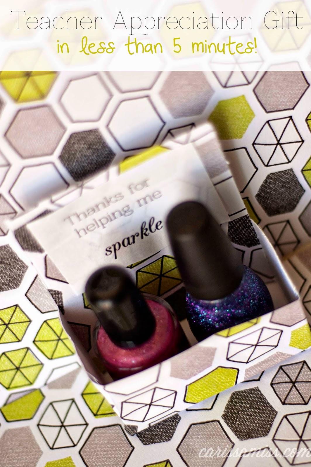tacl5 nail polish gift box DSC_0402