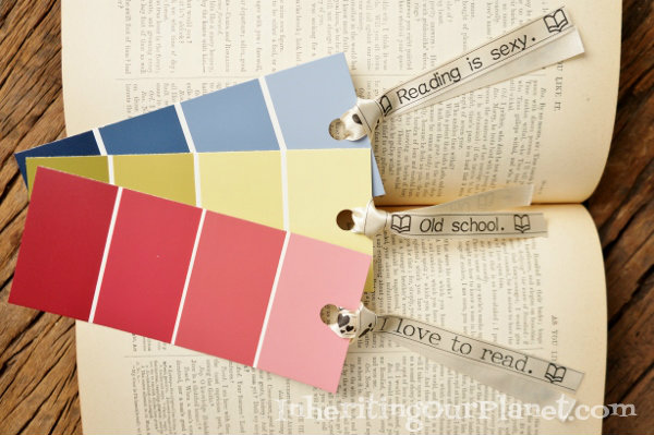 tacl5 paint-color-sample-bookmarks-2