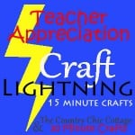 teacher-appreciation-craft-lightning-300x300