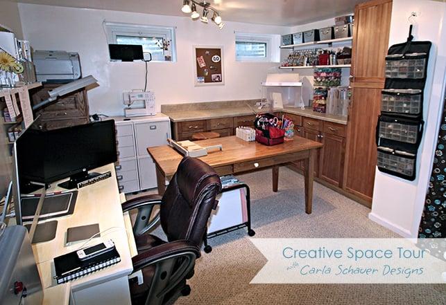 craft room_web