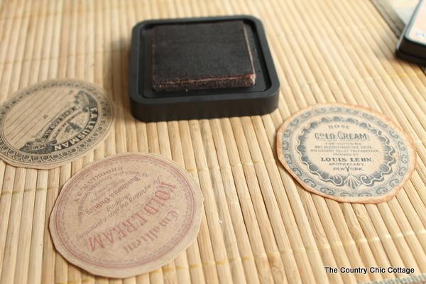 Vintage etichette-002