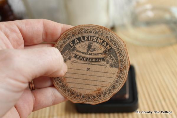 vintage labels-004