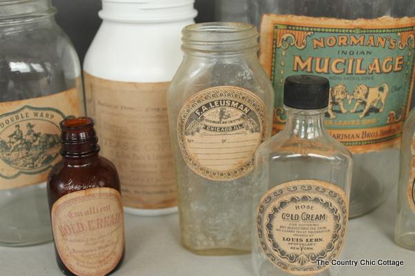 vintage labels-009