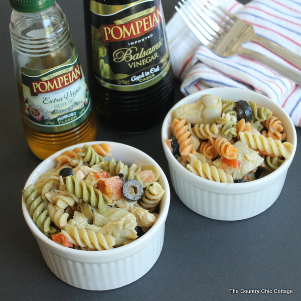 balsamic chicken pasta salad-001
