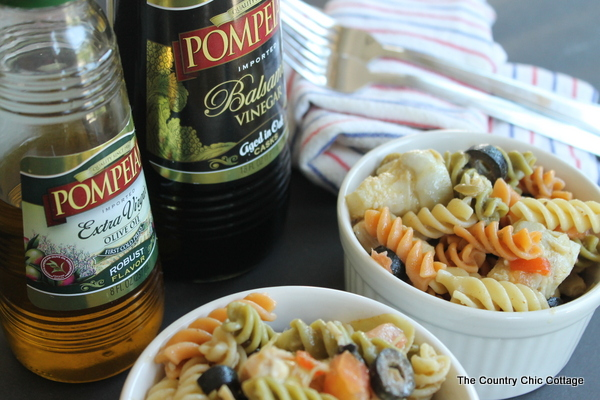 balsamic chicken pasta salad-002
