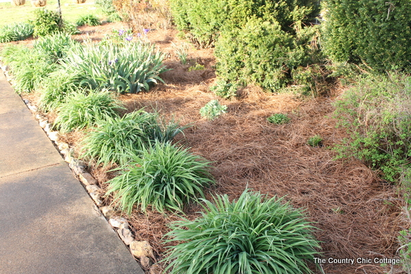 gaining curb appeal-003