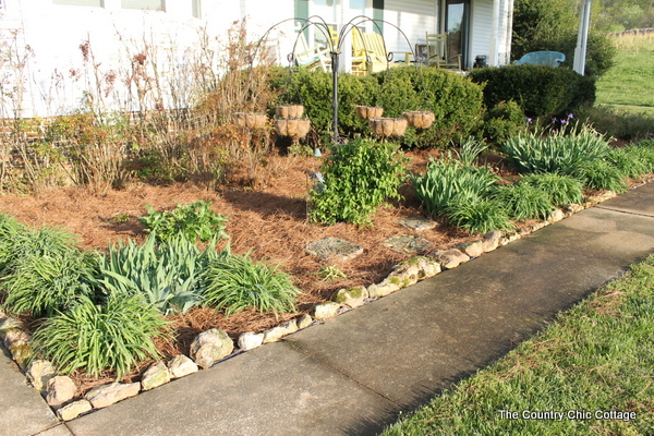 gaining curb appeal-004