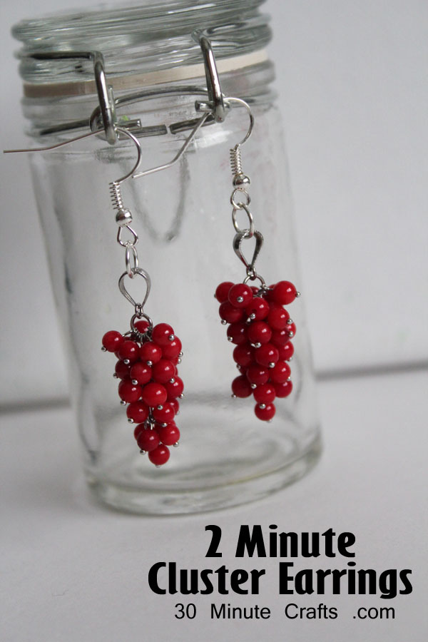 may1 Minute-Cluster-earrings