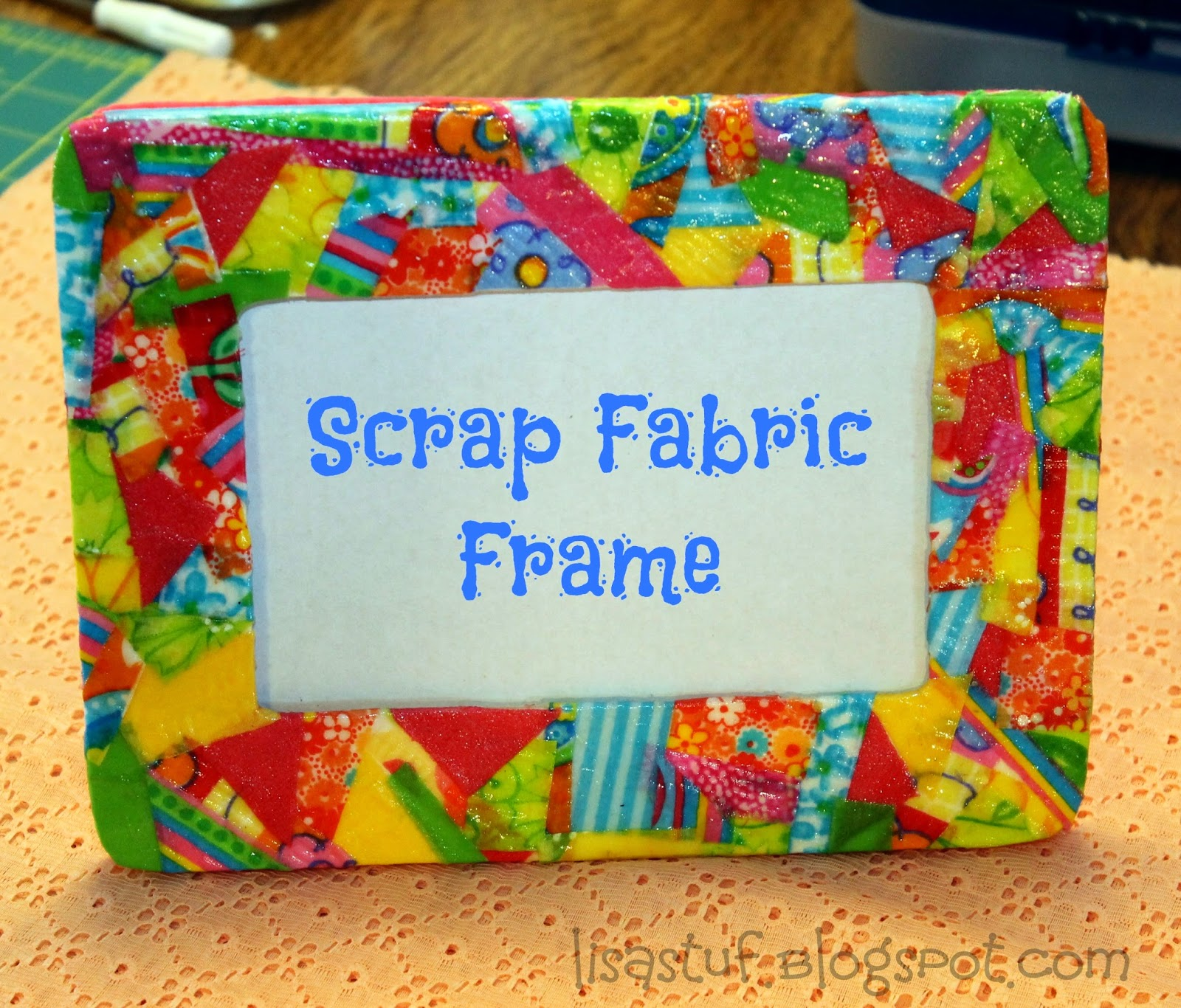 may1 scrap_fabric_frame