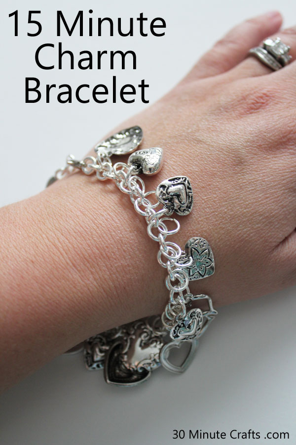 may2 15-Minute-Charm-Bracelet-Tutorial