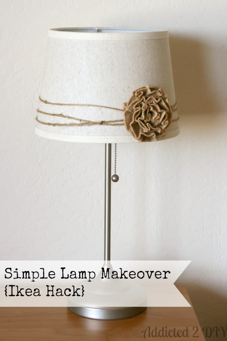may2 Simple-Lamp-Makeover-Ikea-Hack