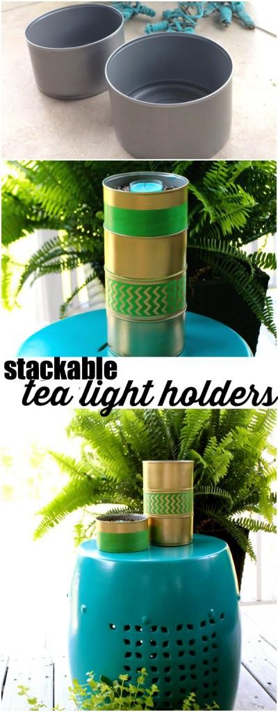 may2 stackable-tea-light-holders-2-400x1024