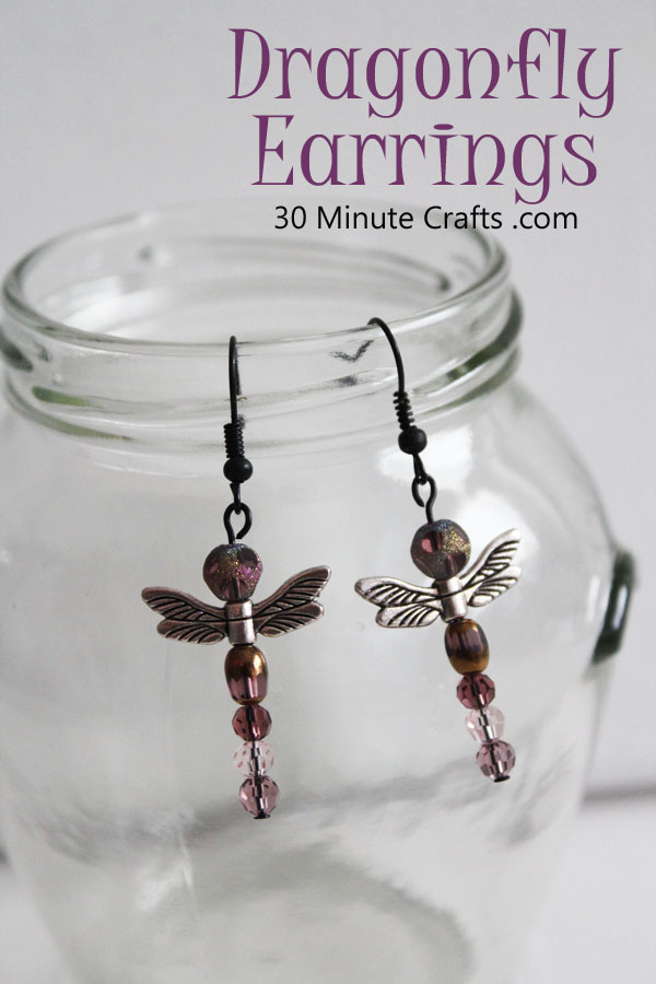 may3 Dragonfly-Earring-Tutorial