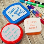 may3 dry-erase-lunchbox-notes-871x10242