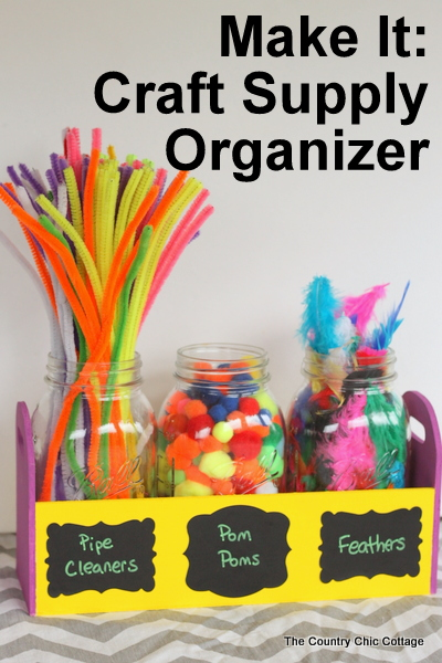 may3 mason-jar-craft-supply-organizer