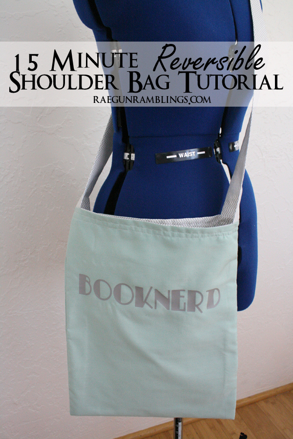may3 reversible-book-bag-tutorial-007s