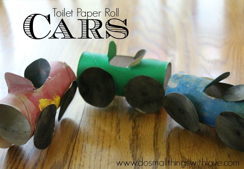 may3 toilet-paper-roll-cars