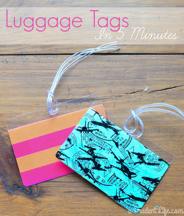 may4 Luggage-Tag-DIY-Tall