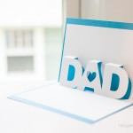 may4 dad_popup_card-3