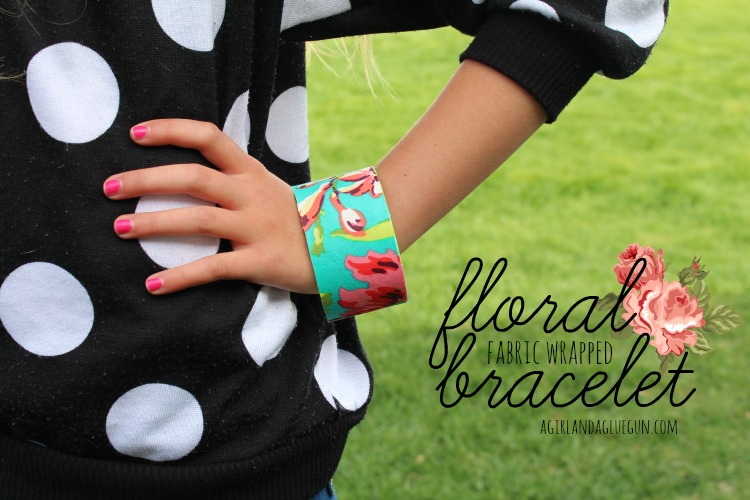 may5 fabric-wrapped-floral-bracelet