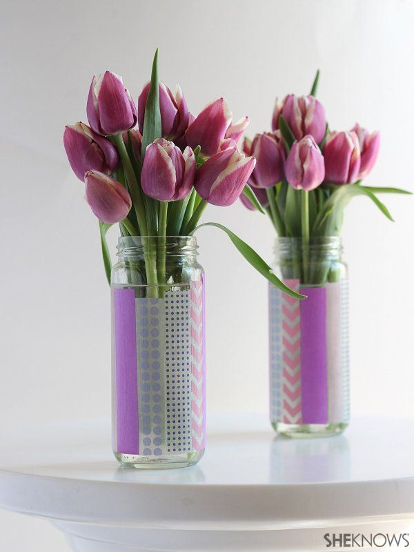 may5 washi-tape-craft-diy-vase_zps6377522c