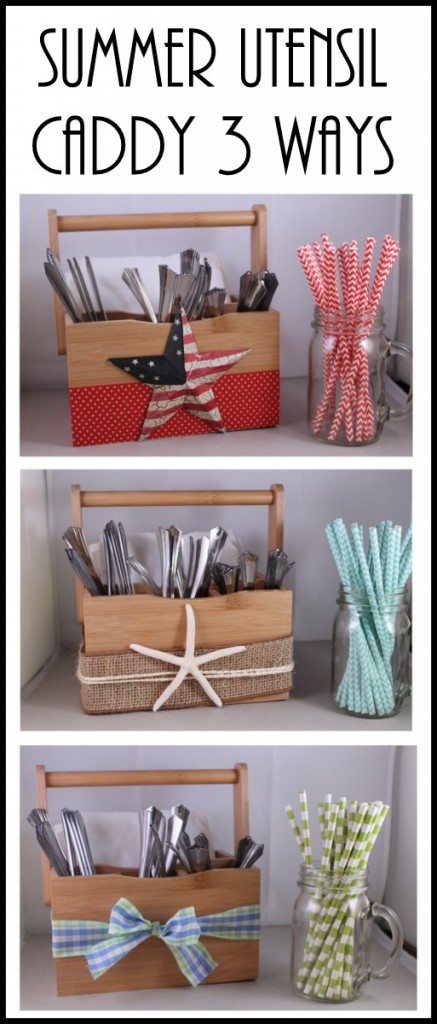 DIY Country Home Decor 437 x 1024