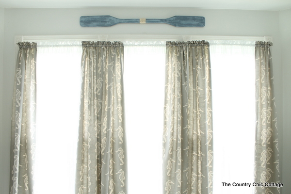 Delightful Curtains Ideas Dollar General Curtains : The Rugs In The Room Are Actually  From Dollar General