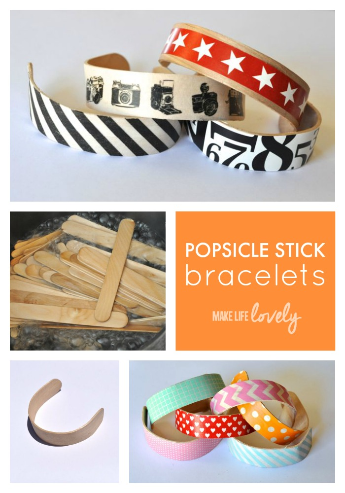 cl1 Popsicle-Stick-Bracelets
