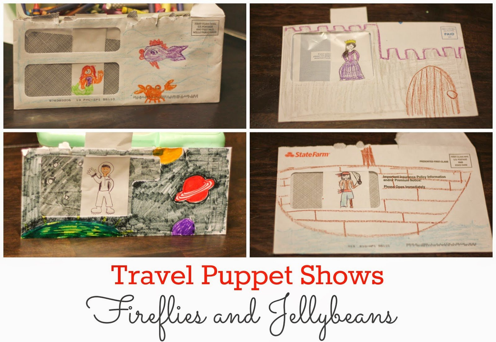 cl1 Travel Puppet Show 4