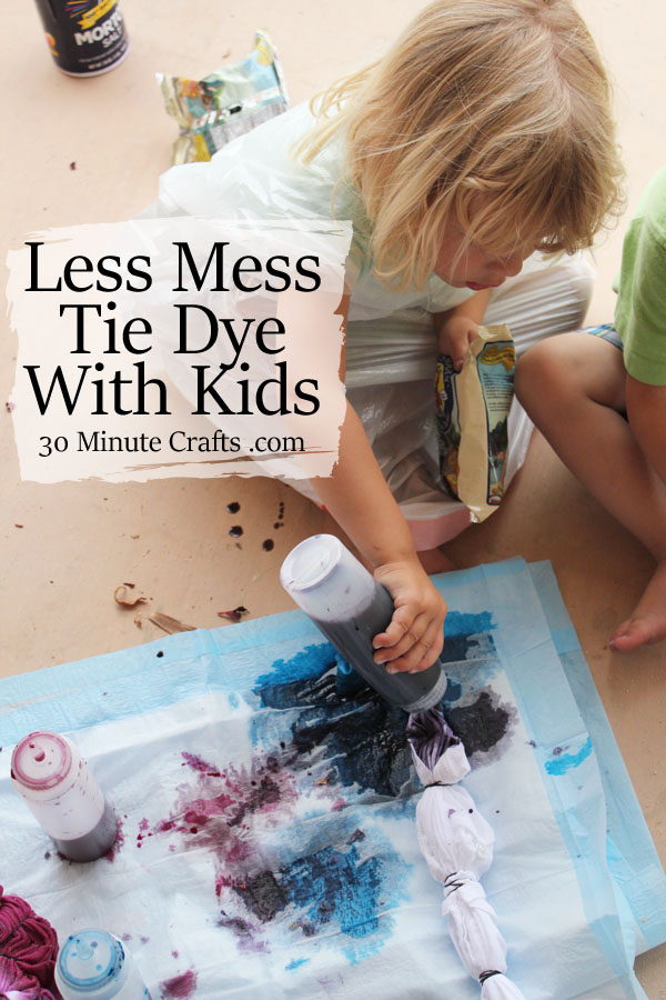 cl2 Less-Mess-Tie-Dye-with-Kids-so-smart