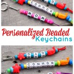 cl2 Personalized-Beaded-Keychains-15-Minute-Craft1-746x1024