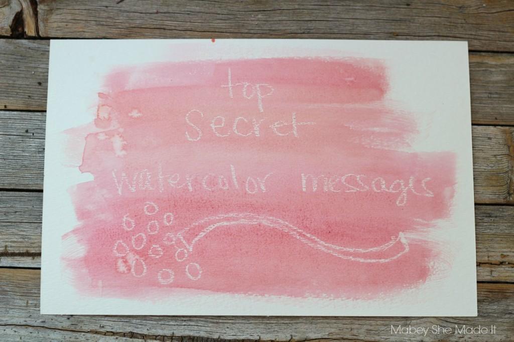 cl2 watercolor-Messages5-1024x682