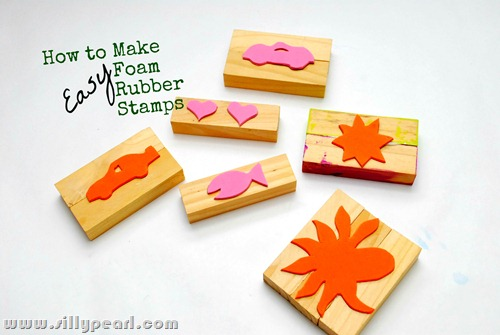 cl3 How to make easy foam rubber stamps_thumb[2]