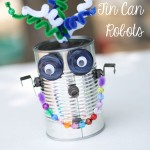 cl3 Kids-Craft-Tin-Can-Robots-by-Lauras-Crafty-Life