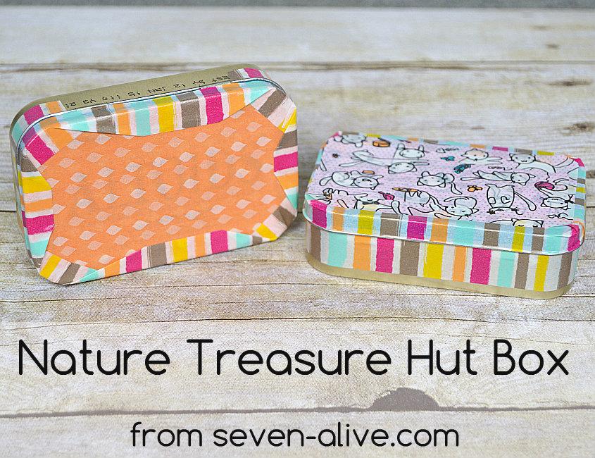cl4 Nature-Treasure-Hunt-Box-camping-kidsfun-craftlightning
