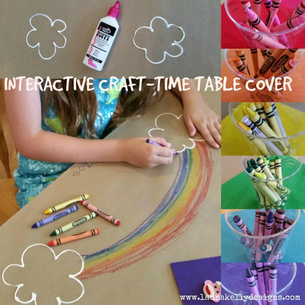 cl4 Rainbow-Table-Cover