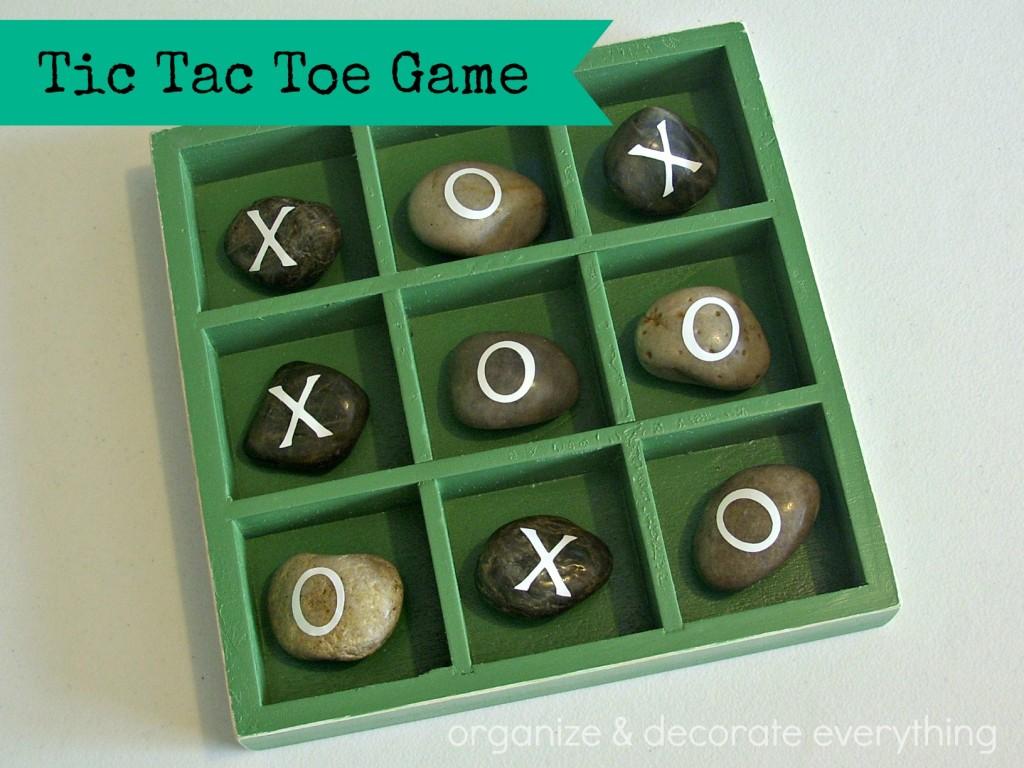 cl4 tic-tac-toe-game-2.1-1024x768